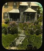 view Oaks, The [VA] digital asset: Oaks, The [VA]: [between 1914 and 1949?]
