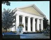 view Arlington House digital asset: Arlington House: [between 1914 and 1949?]