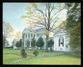 view [Belle Grove Plantation] digital asset: [Belle Grove Plantation]: [between 1914 and 1949?]