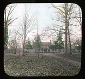 view Sherwood Forest Plantation digital asset: Sherwood Forest Plantation: [between 1914 and 1949?]