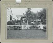 view Ackerman Garden digital asset: Ackerman Garden [photoprint]