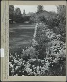 view Bristow Garden digital asset: Bristow Garden [photoprint]