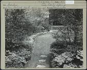 view Cook Garden digital asset: Cook Garden [photoprint]