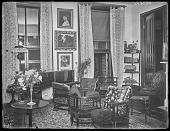 view [Pelham]: a parlor or sitting room. digital asset: [Pelham] [glass negative]: a parlor or sitting room.