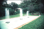 view Morven Park digital asset: Morven Park: 06/01/1984