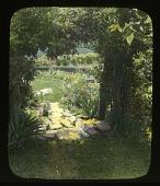 view [Homewood] digital asset: [Homewood]: [between 1914 and 1949?]