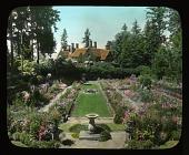 view [Thornewood] digital asset: [Thornewood]: 1933 Aug.