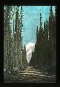 view Yellowstone National Park digital asset: Yellowstone National Park: 1935 Jun.