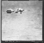 view Langley Flying Machine digital asset number 1