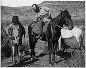 view John Wesley Powell & Native American digital asset number 1