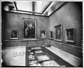 view McFadden Collection Exhibition digital asset number 1
