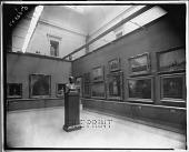 view McFadden Collection on Exhibit digital asset number 1