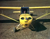 view Aeronca 7 Champion. [photograph] digital asset number 1