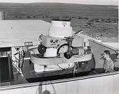 view Smithsonian Australian Field Station (SAO) digital asset number 1