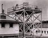 view Smithsonian Astrophysical Observatory Testing at Camp Lee, Virginia digital asset number 1
