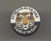 view Environmental Button digital asset number 1