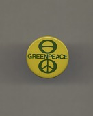 view Environmental Button digital asset number 1