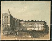 view The Royal Crescent, Bath digital asset number 1