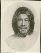 view A Great Teller of Stories and Legends of the Eskimo Race digital asset number 1