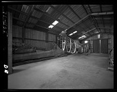 view Interior View of Silver Hill Facility, Storage Building #3 digital asset number 1