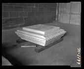 view Andrew Jackson Downing Memorial Urn digital asset number 1