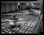 "view Fokker D. VII and Lockheed Sirius ""Tingmissartoq"" on Exhibit digital asset number 1"