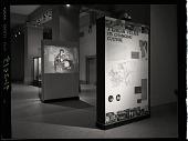 "view ""A Korean Village: Its Changing Culture"" Exhibit digital asset number 1"