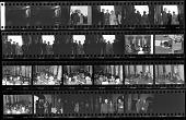 view Prime Minister Indira Gandhi Visits Woodrow Wilson Center digital asset number 1