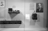 view Hall of Electricity Exhibit digital asset number 1