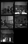 view Opening of Renwick Gallery digital asset number 1