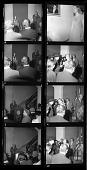 view Unveiling of President Nixon Portrait at NPG digital asset number 1