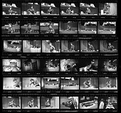 view Julia Child Lecture and Demonstration digital asset number 1