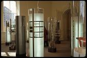 view Renwick Gallery Exhibit digital asset number 1