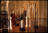 view Renwick Gallery Exhibit digital asset number 1