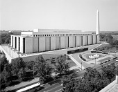 view National Museum of American History digital asset number 1