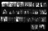 view Duke and Duchess of Kent Tour NMHT digital asset number 1
