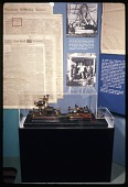 "view Henry R. Luce ""Hall of News Reporting"" digital asset number 1"