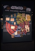 """view Henry R. Luce """"Hall of News Reporting"""" digital asset number 1"""