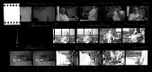 view Portraits of Stan Frankel, Lester Kilpatrick and Floyd G. Steele; Street views digital asset number 1