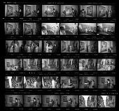 view Presentation of Juliette Gordon Low Portrait at National Portrait Gallery digital asset number 1