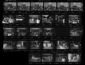 view Inaugural Ball for President Richard Milhous Nixon digital asset number 1