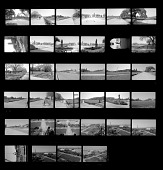 view Demolition of Roads on the National Mall digital asset number 1