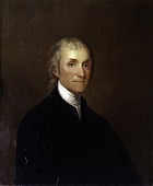 view Joseph Priestley digital asset number 1