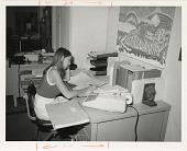 view Museum Shops Staff Member Karen Bigelow digital asset number 1