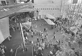 "view ""Milestones of Flight Gallery"" in National Air and Space Museum digital asset number 1"