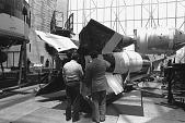 view Installing Rocket in the NASM digital asset number 1