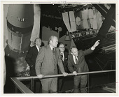 view Opening of National Air and Space Museum (NASM) digital asset number 1