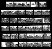 view Alice Paul Memorial March in Washington, D.C. digital asset number 1