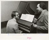 view 1977 Institute on Criticism in Jazz digital asset number 1