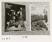 view Smithsonian Exposition Books digital asset number 1